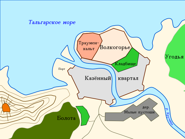 http://vovanium.ru/_media/tmp/map.png